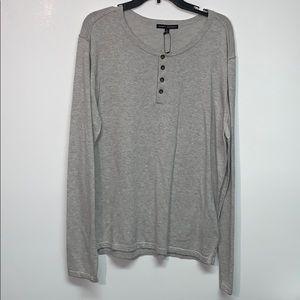 Robert Barakett Sweaters
